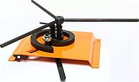 Инструмент BLACKSMITH M3-V1 для гибки завитков [M3-V1]