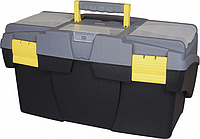 Ящик для инструмента STANLEY CANTILEVER TOOLBOX 19' 1-92-039 [1-92-039]