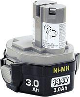 Аккумулятор MAKITA 14.4V 2.8 Ач Ni-MH (193060-0) [193060-0]