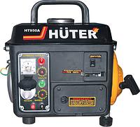Электростанция бензиновая HUTER HT 950 А [64/1/1]