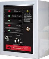 Блок автоматического ввода резерва FUBAG Startmaster DS 25000 [838218]