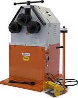 Станок профилегибочный STALEX RBM-50 электромеханический [391004]