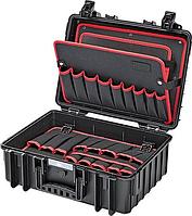 Ящик для инструмента KNIPEX 'Robust' 002135LE [KN-002135LE]