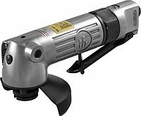 Угловая шлифовальная машина пневматическая JONNESWAY JAG-6612 об/мин., O100 мм [048335]