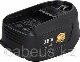 Аккумулятор BOSCH 18,0V 2,0 Ah Li-Ion [2607336905]