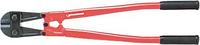 Болторез ROTHENBERGER 75016 S42 1050 мм [75016]