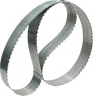 Пила кольцевая HONSBERG М42 34х1,1х4570 мм 2/3 K Spectra Bimetal
