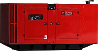 Электростанция дизельная EUROPOWER EPS 600 TDE [790260013]