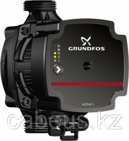 Насос циркуляционный GRUNDFOS ALPHA1L 15-40 130 мм 99160550 [99160550]