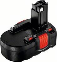 Аккумулятор BOSCH 18,0V 1,5 Ah Ni-Cd [2607335536]