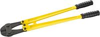 Болторез STANLEY 1-95-566 750 мм [1-95-566]