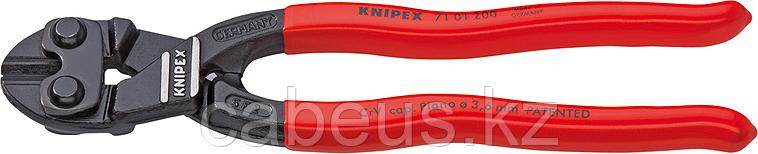 Болторез KNIPEX 'CoBolt' 7101200 [KN-7101200]