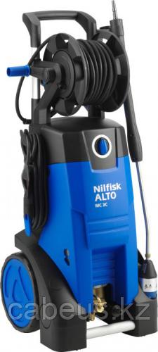 Аппарат высокого давления NILFISK MC 3C-150/660 107146376 [107146376]