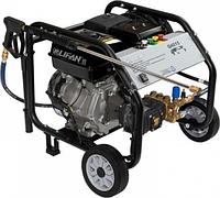 Аппарат высокого давления LIFAN Q4015 с ДВС [Q4015]