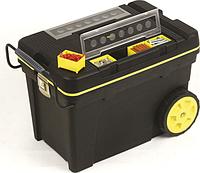 Ящик для инструмента STANLEY PRO MOBILE TOOL CHEST 1-92-904 [1-92-904]