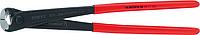 Вязальные кусачки KNIPEX 9911300 300 мм [KN-9911300]