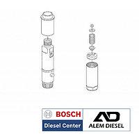 Гайка распылителя форсунок Bosch 2 433 349 111