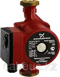 Насос циркуляционный GRUNDFOS UPS 25- 40 K 59544505 [НС-0027428]