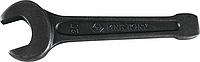 Ключ рожковый силовой ударный KING TONY 60 мм 10A0-60 [10A0-60]