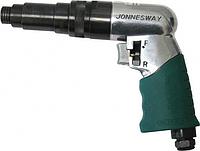 Шуруповерт пневматический JONNESWAY JAB-1017 1800 об/мин., 5-13 Нм [048375]