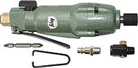 Шуруповерт пневматический FUBAG SL113/180 100106 [100106]