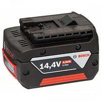 Аккумулятор BOSCH 14,4V 4,0 Ah Li-Ion [2607336814]
