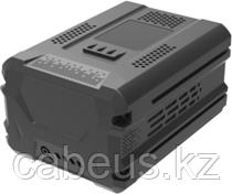 Аккумулятор GREENWORKS G60B6 (2924307) [2924307]