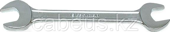 Ключ рожковый БМ КГД 65 х 70 мм [456570]