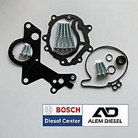 Ремкомплект Bosch ТНВД 2 417 010 045