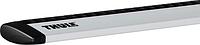 Дуги THULE WingBar для багажника 118 см (2шт.) 961 [961], фото 1
