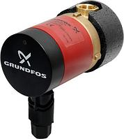 Насос циркуляционный GRUNDFOS COMFORT 15-14 B PM 99302358 [НС-1159657]