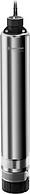 Насос скважинный GARDENA 5500/5 inox Premium 01489-20.000.00 [01489-20.000.00]
