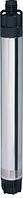 Насос скважинный METABO TBP 5000 M [0250500050]