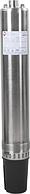 Насос скважинный QUATTRO ELEMENTI DEEP 800 [918-658], фото 1