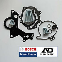 Ремкомплект Bosch ТНВД 1 417 010 011