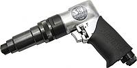 Шуруповерт пневматический SUMAKE ST- 4480 [27403]