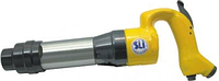 Пневмомолоток SUMAKE ST-2201/H [11225]