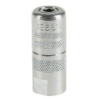 Прецизионная смазочная насадка М 10х1 Ø 13 мм пр-во Германии (Pressol) арт. 12643