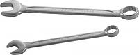 Ключ комбинированный JONNESWAY W26160 60 мм [048291]