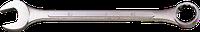 Ключ комбинированный KING TONY 1071-60 60 мм [1071-60]