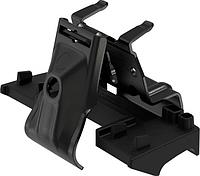 Комплект установочный THULE KIT 6028 XC90 5-dr 2015 - 0 / XC60 5-dr 2017 - 0 [186028]