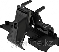 Комплект установочный THULE KIT 186013 для HYUNDAI Tucson 5-dr 2015 - 0/ KIA Sportage 5-dr (Mk IV) 2016 - 0