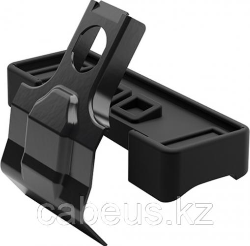 Комплект установочный THULE KIT 5084 для AUDI A4 4-dr Sedan, 08-15 [145084]