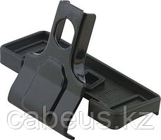 Комплект установочный THULE KIT 1323 для AUDI A3, 3-dr Hatchback, 5-dr Sportsback [1417]