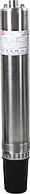 Насос скважинный QUATTRO ELEMENTI DEEP 1000 [918-665], фото 1