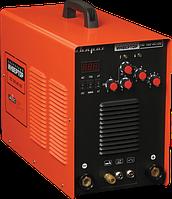 Аппарат аргонно-дуговой сварки СВАРОГ STANDART TIG 160 AC/DC (R57) [00000085217], фото 1