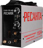 Аппарат аргонно-дуговой сварки РЕСАНТА САИ-150 АД [65/12], фото 1