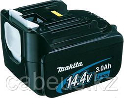 Аккумулятор MAKITA 14.4V 3.0 Ач Li-ion (194065-3) [194065-3]