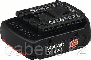 Аккумулятор BOSCH 14,4V 2,6 Ah Li-Ion [2607336078]