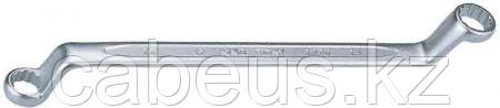 Ключ накидной KING TONY 10C0-65 65 мм [10C0-65]